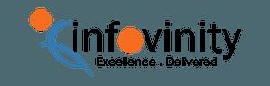 Infovinity